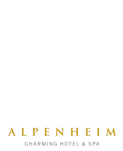 Alpenheim Charming & SPA
